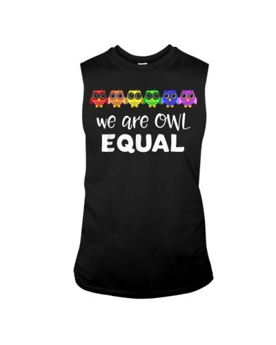 LGBT Gay Pride Rainbow Flag Lesbian Transgender