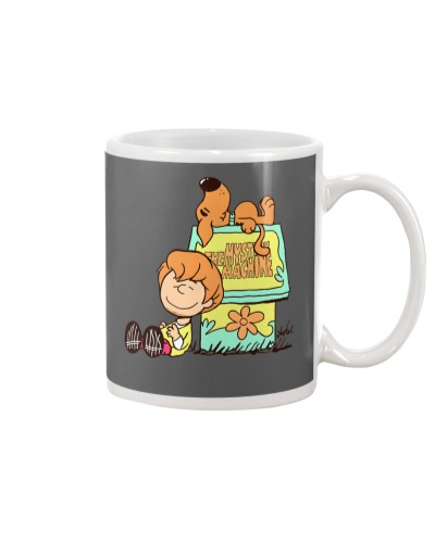 Limited Edition - Dog Lovers