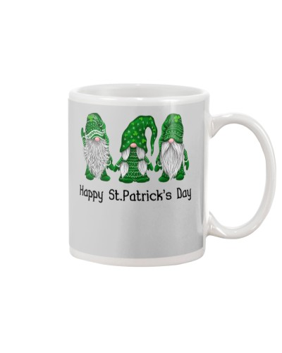 Limited Edition - Happy StPatrick's Day