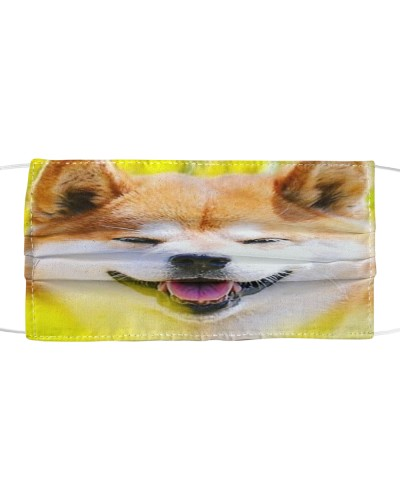 Limited Edition - Dogs