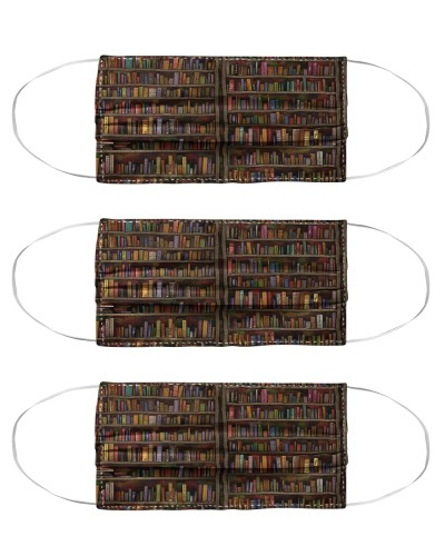 Limited Edition - Books Library