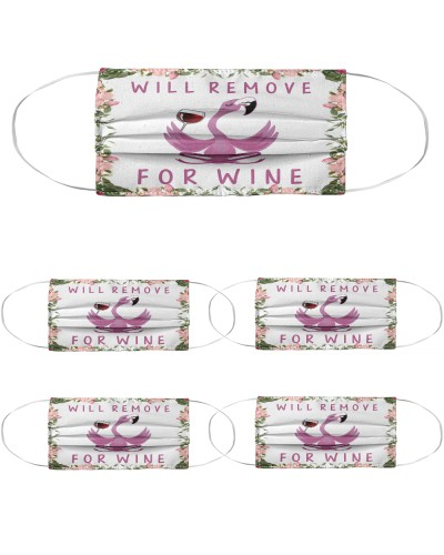 Limited Edition - Will Remove For Wine