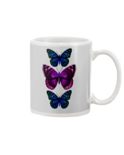 Butterfly - Only One Day Mug thumbnail