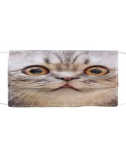 Big Face Cat Mask tile