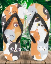 Cation Women's Flip Flops aos-women-flip-flops-lifestyle-front-01a