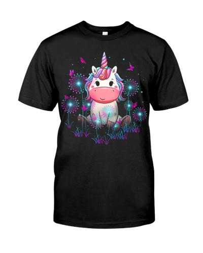 Limited Edition - Unicorn