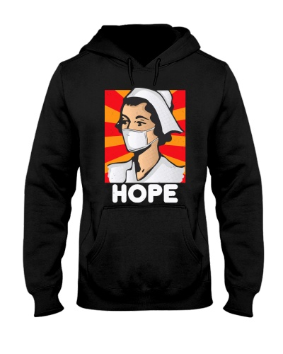 Limited Edition - HOPE
