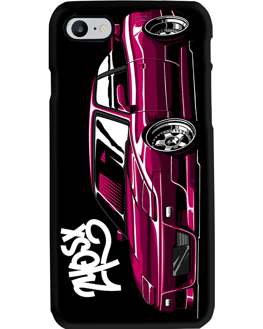 240SX Phone Case