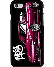 240SX Phone Case i-phone-7-case