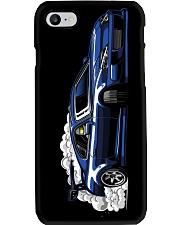 Supra 2jz GTE Phone Case i-phone-7-case