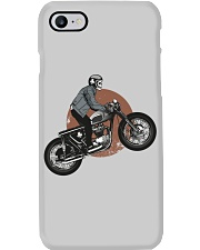 Skeleton Riders  Phone Case i-phone-7-case