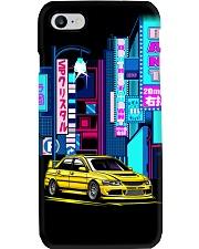 EVO IN CITY Phone Case i-phone-7-case