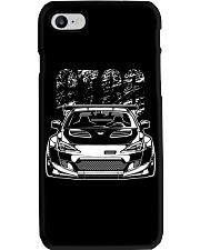 GT86 CREW Phone Case i-phone-7-case