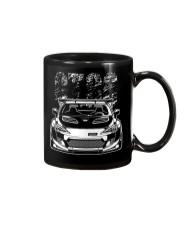 GT86 CREW Mug thumbnail
