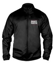 T-Shirt and Jacket Lightweight Jacket thumbnail