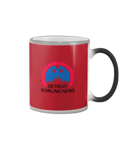 Detroit Bowling News Items