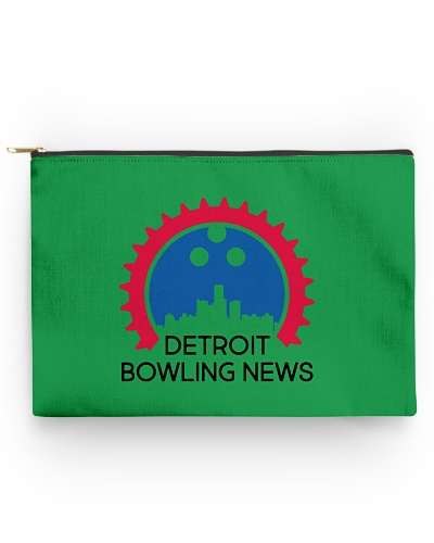 Detroit Bowling News Items
