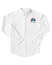 Detroit Bowling News Items  Dress Shirt thumbnail