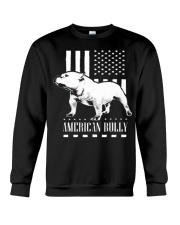 BULLY-love Crewneck Sweatshirt thumbnail