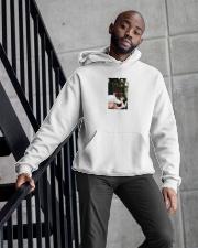 Black Lives Matter Apparel Hooded Sweatshirt apparel-hooded-sweatshirt-lifestyle-front-10