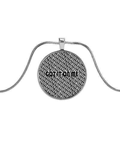 Pop Smoke 2020  - GOT IT ON ME