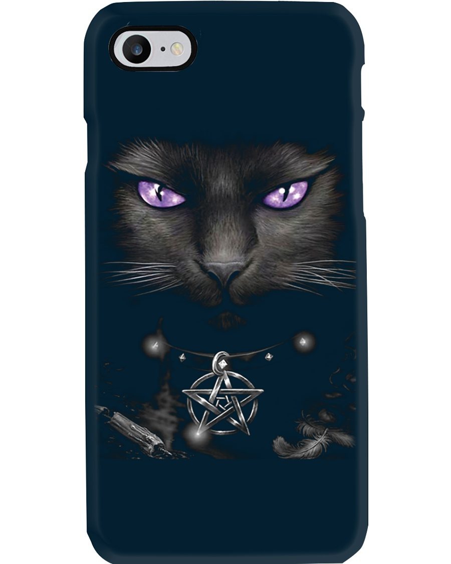 GAEA - LIMITED EDITION - 2211 - 43 Phone Case