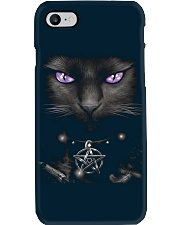 GAEA - LIMITED EDITION - 2211 - 43 Phone Case i-phone-7-case