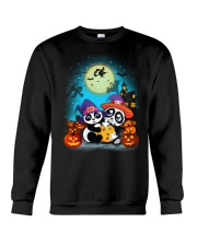 GAEA - LIMITED EDITION - 3008 - 48 Crewneck Sweatshirt thumbnail