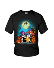 GAEA - LIMITED EDITION - 3008 - 48 Youth T-Shirt thumbnail