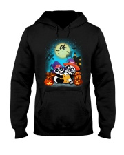 GAEA - LIMITED EDITION - 3008 - 48 Hooded Sweatshirt thumbnail