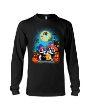 GAEA - LIMITED EDITION - 3008 - 48 Long Sleeve Tee thumbnail