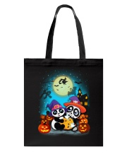 GAEA - LIMITED EDITION - 3008 - 48 Tote Bag thumbnail