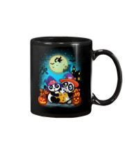 GAEA - LIMITED EDITION - 3008 - 48 Mug thumbnail
