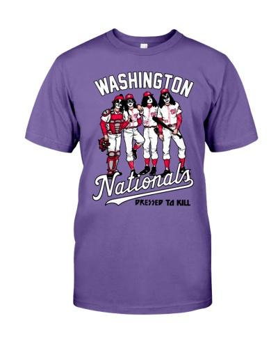 washington nationals hoodie