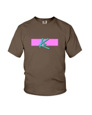 Cody Ko Merch Mix & match this shirt with other items to create an avatar that is unique to you! teechip