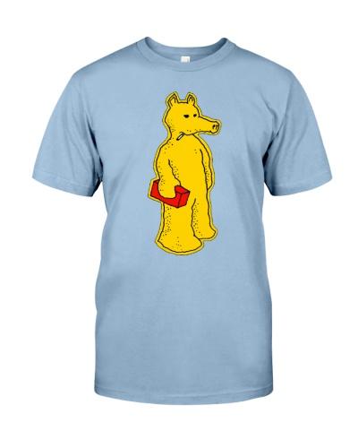 quasimoto shirt