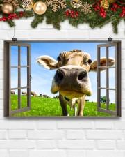 Farm 17x11 Poster aos-poster-landscape-17x11-lifestyle-28