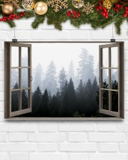 Forest 17x11 Poster aos-poster-landscape-17x11-lifestyle-28