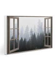 Forest Gallery Wrapped Canvas Prints tile