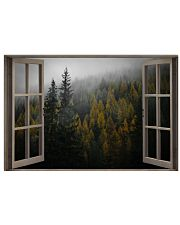 Forest 17x11 Poster front