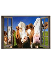 Farm 17x11 Poster front