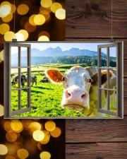 Farm 17x11 Poster aos-poster-landscape-17x11-lifestyle-29