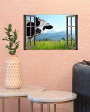 Farm 17x11 Poster poster-landscape-17x11-lifestyle-21