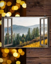 Forest 17x11 Poster aos-poster-landscape-17x11-lifestyle-29
