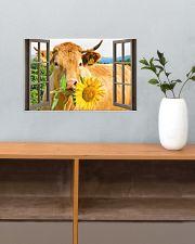 Farm 17x11 Poster poster-landscape-17x11-lifestyle-24