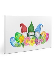 Easter Gallery Wrapped Canvas Prints tile