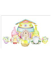 Easter 17x11 Poster front