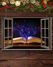 Book 17x11 Poster aos-poster-landscape-17x11-lifestyle-27