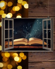 Book 17x11 Poster aos-poster-landscape-17x11-lifestyle-29