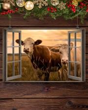 Farm 17x11 Poster aos-poster-landscape-17x11-lifestyle-27
